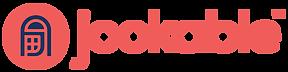 Jookable